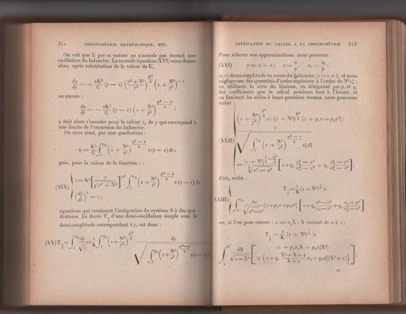 Horlogerie Mathématique Bouass12