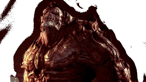 Les Gears de l'univers 65 d'ogame