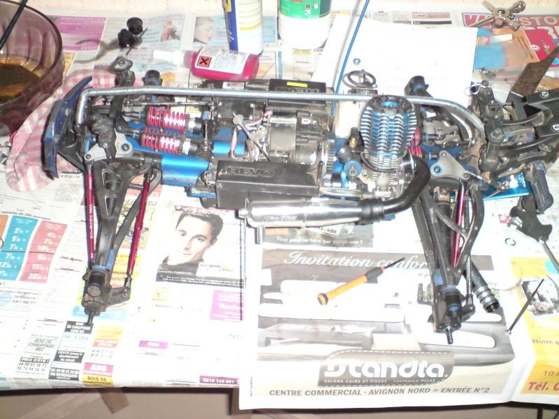 Revo made in juniortiti - Page 2 Dsc00114