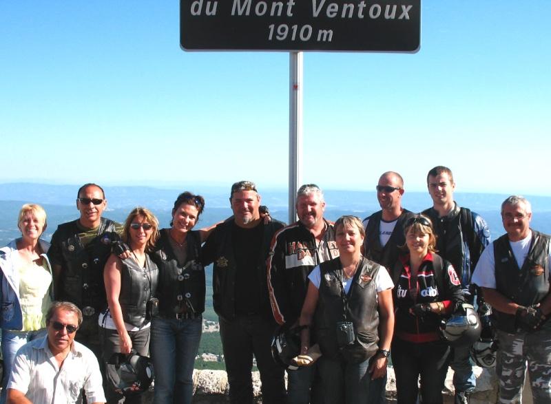 BALADE-Sortie au Mont-Ventoux Avec_t10