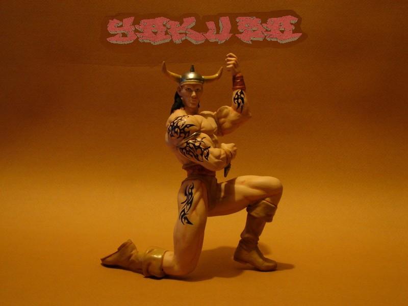"""""""titan"""" by yakusa Dsc00716"""