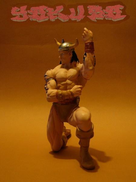 """""""titan"""" by yakusa Dsc00717"""