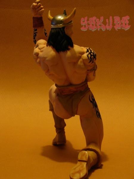 """""""titan"""" by yakusa Dsc00719"""