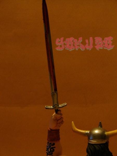 """""""titan"""" by yakusa Dsc00722"""