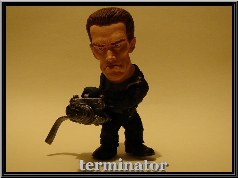 terminator sd Dsc01214
