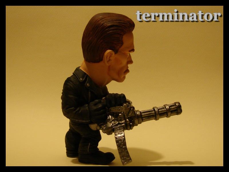 terminator sd Dsc01215