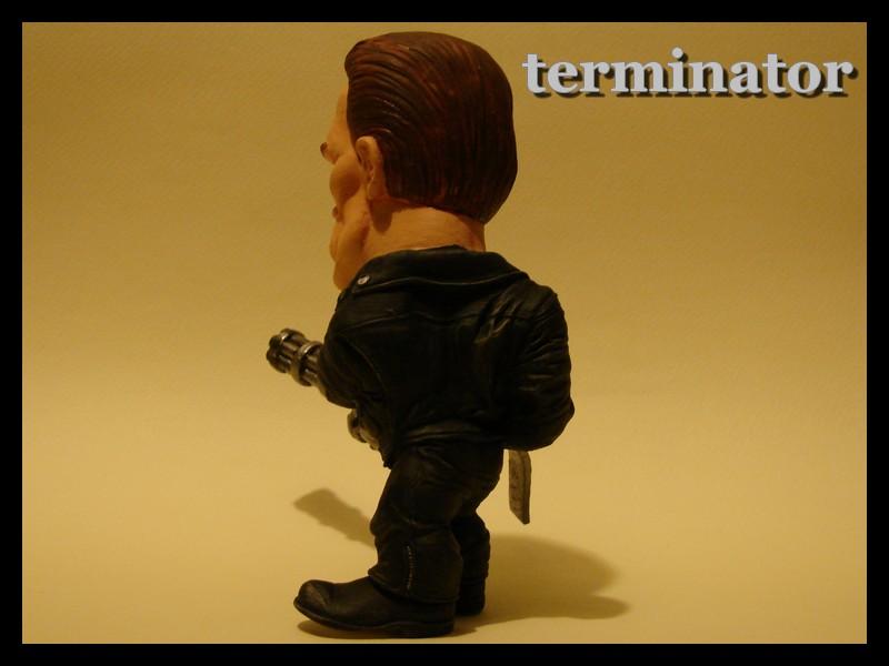 terminator sd Dsc01216