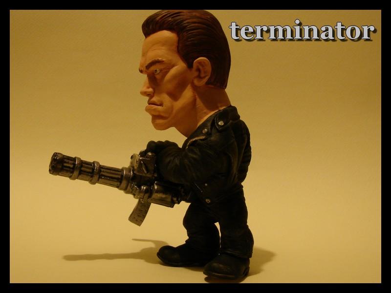 terminator sd Dsc01217