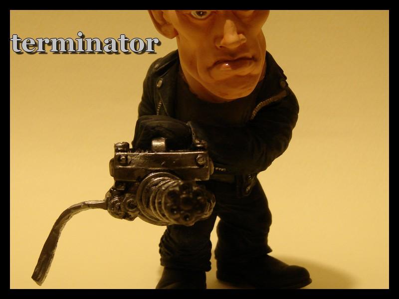 terminator sd Dsc01218