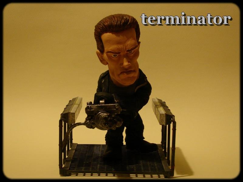 terminator sd Dsc01219