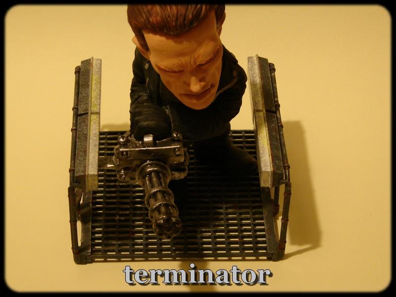 terminator sd Dsc01220