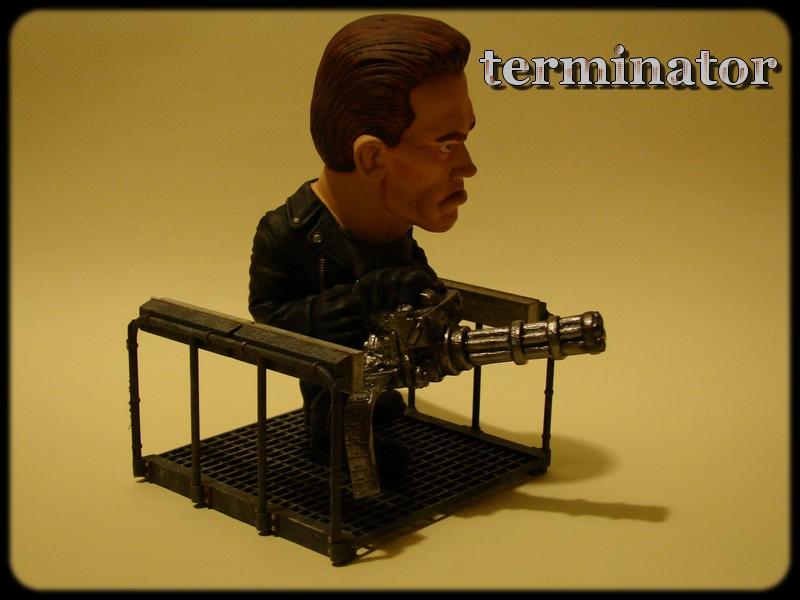 terminator sd Dsc01221