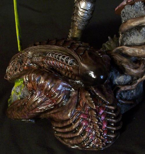 des kits resine predator que du predator Lrg-6212
