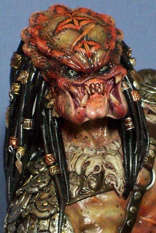des kits resine predator que du predator Lrg-6613