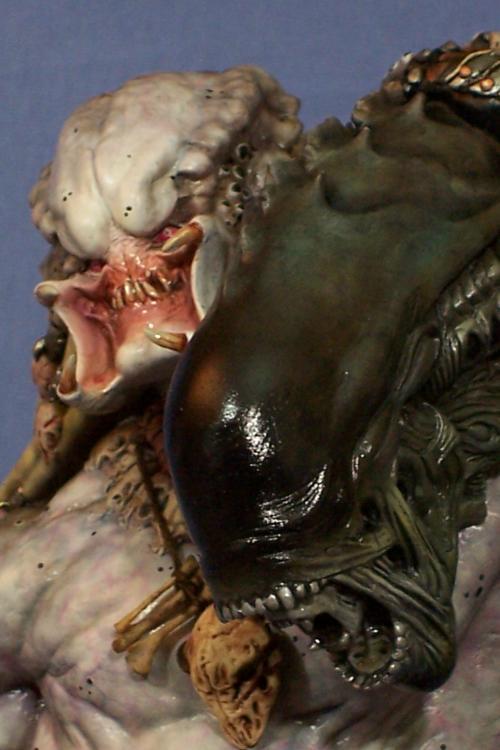 des kits resine predator que du predator Lrg-6714
