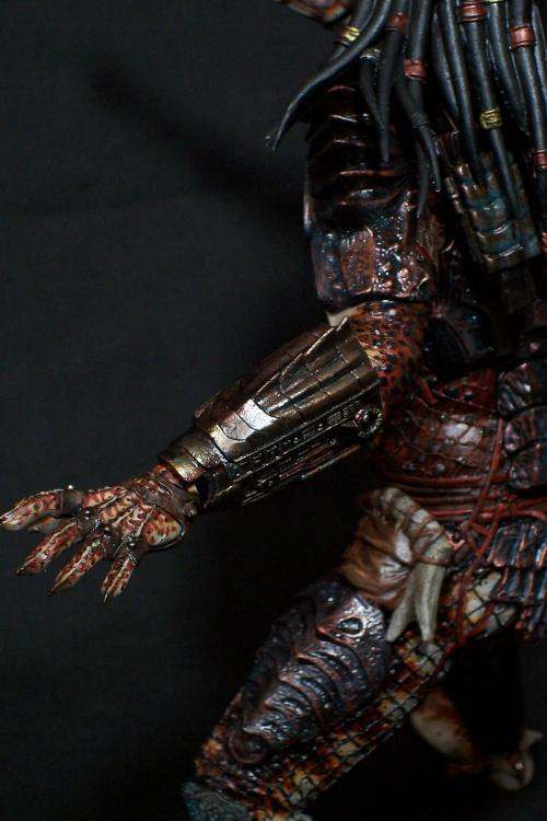 des kits resine predator que du predator Lrg-7314