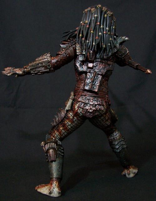 des kits resine predator que du predator Lrg-7316