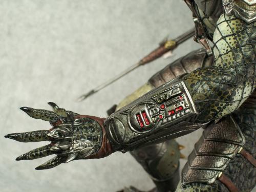 des kits resine predator que du predator Lrg-9110