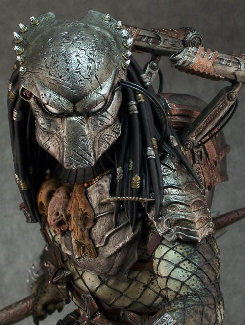 des kits resine predator que du predator Lrg-9310