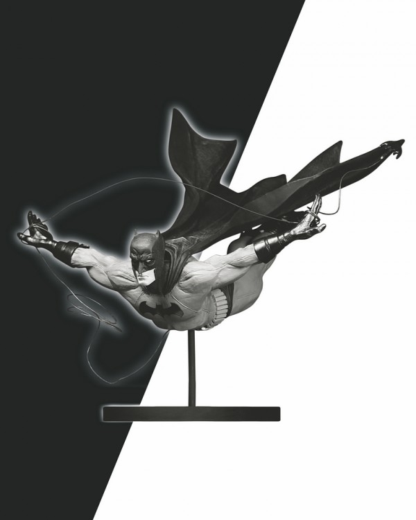 BATMAN BLACK & WHITE #39 : JOCK (Dick Grayson) Bmbw_d10