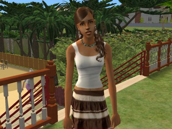 Vos créations de Sims - Page 4 Snapsh19