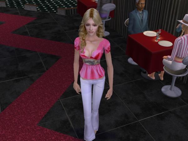 Vos créations de Sims - Page 5 Snapsh28