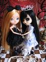 Куклы и сказки - Страница 2 23521310