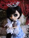 Куклы и сказки - Страница 2 23521311