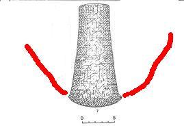 Expérimentation : Fonte du bronze à partir de zéro Images10