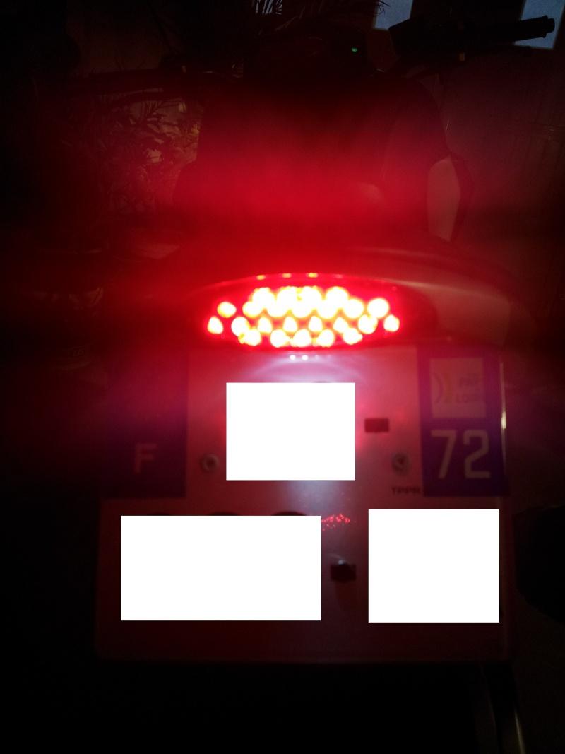 [Ch@rley]  B<3LL XB9SX Lightning City X 05 & S1 Lightning 97 - Page 3 2012-043