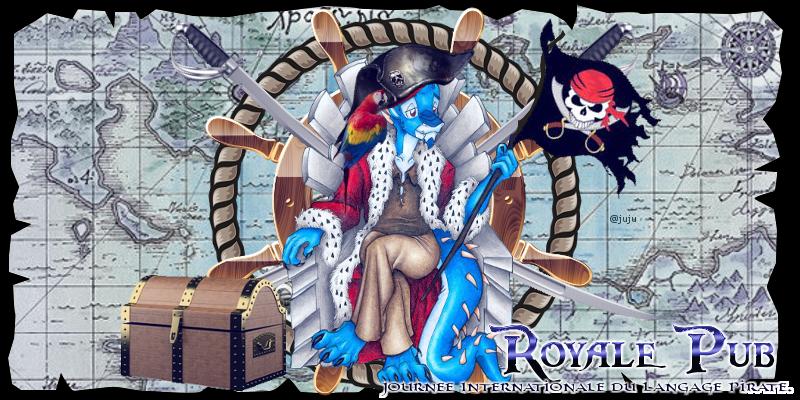 [Discussion] Souvenirs d'Habitant Pirate10
