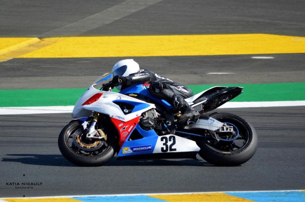 [VENDUE] VDS BMW S1000RR 2013 16.000 kms 10.000€ Img-2011
