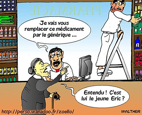 Images rigolotes en vrac - Page 13 Humour13