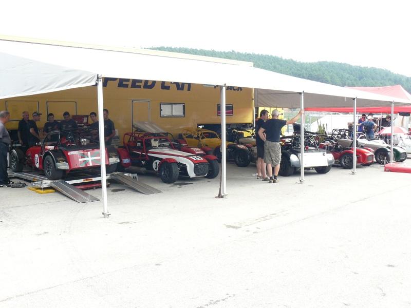 Coupe de France des circuits Ales les 17 et 18 Septembre 2011 P1130135