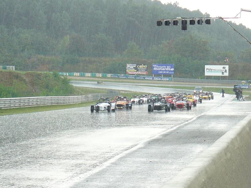 Coupe de France des circuits Ales les 17 et 18 Septembre 2011 P1130137