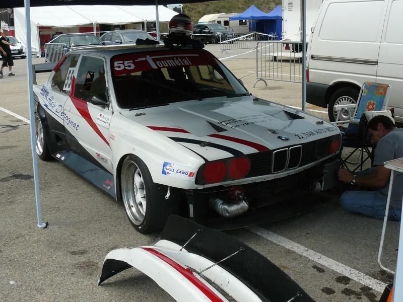 Coupe de France des circuits Ales les 17 et 18 Septembre 2011 P1130141