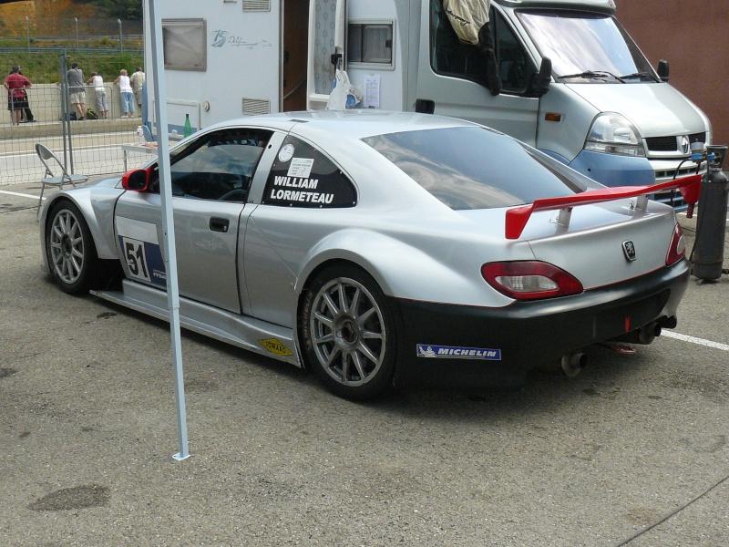 Coupe de France des circuits Ales les 17 et 18 Septembre 2011 P1130143