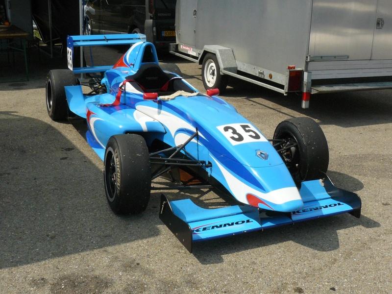 Coupe de France des circuits Ales les 17 et 18 Septembre 2011 P1130145