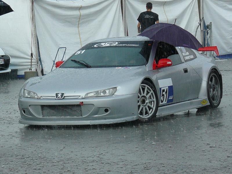 Coupe de France des circuits Ales les 17 et 18 Septembre 2011 P1130146