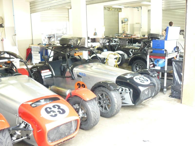 Coupe de France des circuits Ales les 17 et 18 Septembre 2011 P1130148