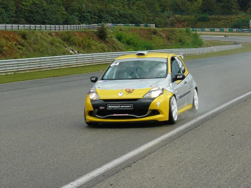 Coupe de France des circuits Ales les 17 et 18 Septembre 2011 P1130149