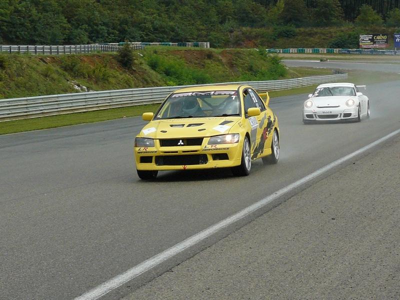 Coupe de France des circuits Ales les 17 et 18 Septembre 2011 P1130151