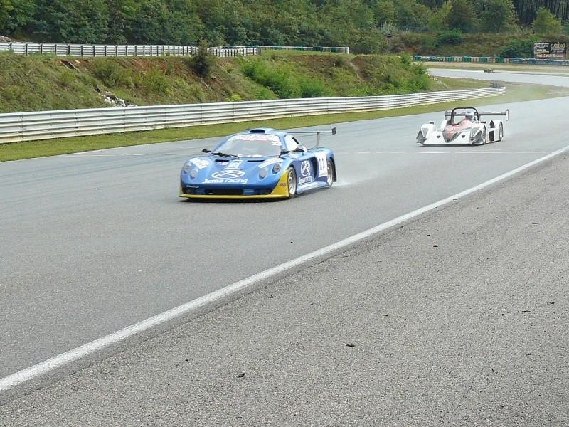 Coupe de France des circuits Ales les 17 et 18 Septembre 2011 P1130152