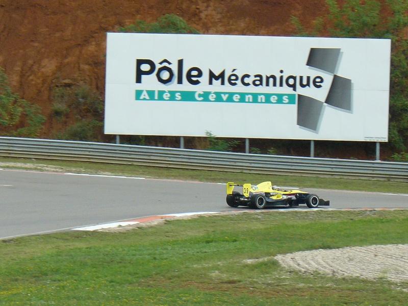Coupe de France des circuits Ales les 17 et 18 Septembre 2011 P1130153