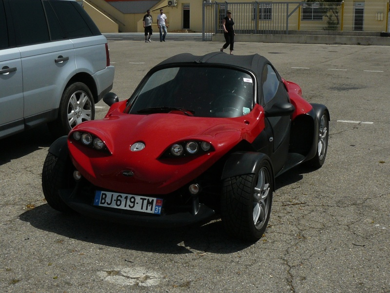 Ledenon journée roulage Samedi 12 MAi 2012 P1130910
