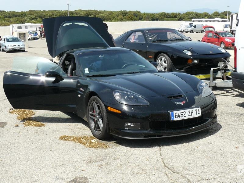 Ledenon journée roulage Samedi 12 MAi 2012 P1130912