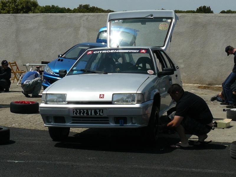 Ledenon journée roulage Samedi 12 MAi 2012 P1130918