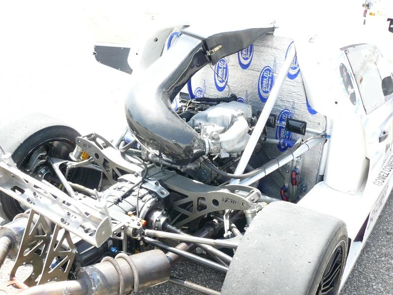 Ledenon journée roulage Samedi 12 MAi 2012 P1130922