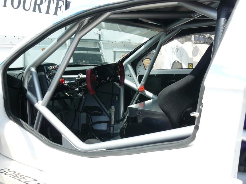 Ledenon journée roulage Samedi 12 MAi 2012 P1130923