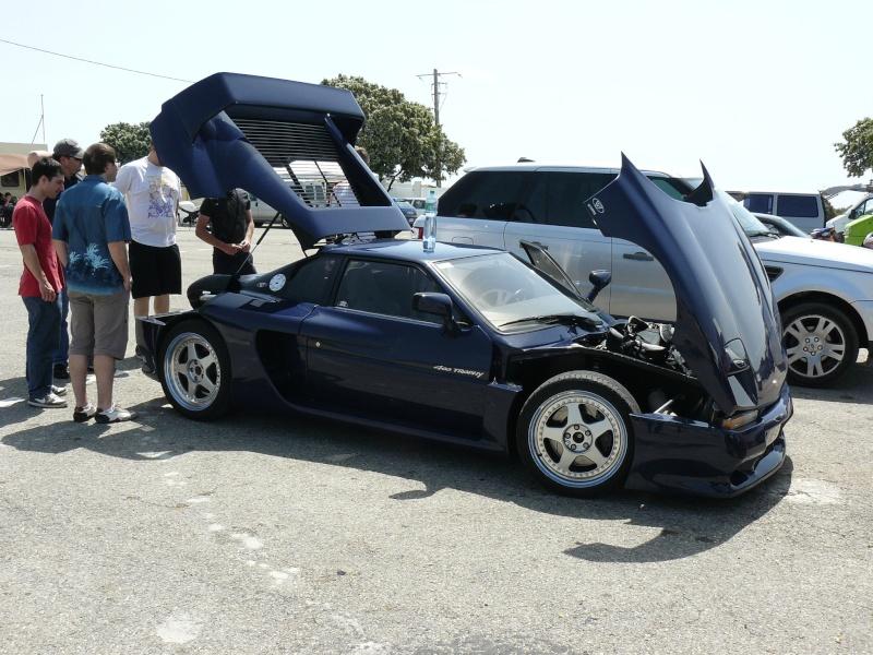 Ledenon journée roulage Samedi 12 MAi 2012 P1130925